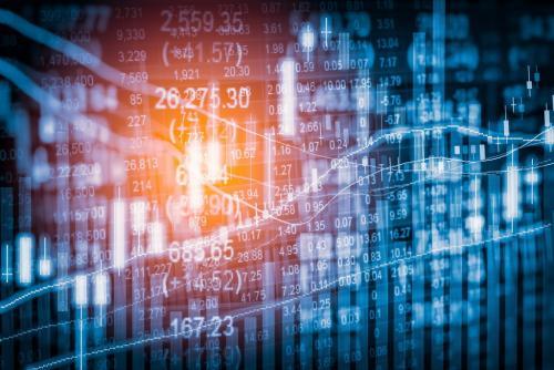 证券从业组合选择题解题思路