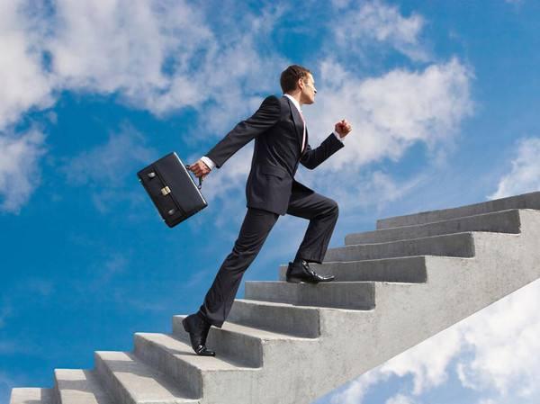 注册会计师备考复习的效率不高?十个方法助你顺利通过。