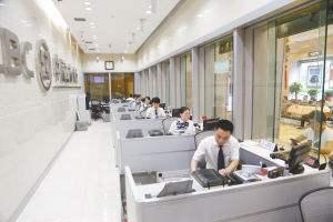 银行从业在最短时间内掌握重多的知识点