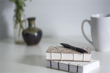 初级会计基础阶段应该怎样学习?