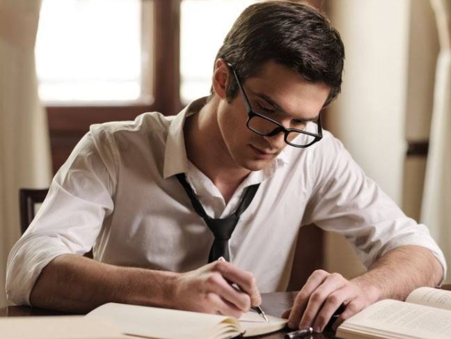 2019年初级会计职称考试准考证打印时间及注意事项