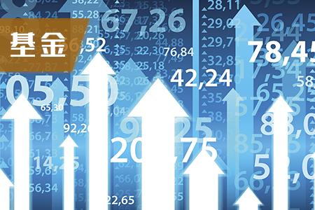 2019基金从业《证券投资基金》备考习题及答案(2)