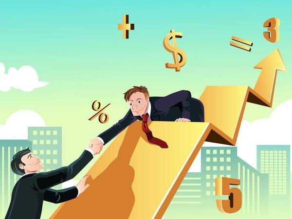 中级会计职称《经济法》备考精选习题(1)