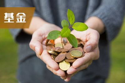 考了基金从业资格证,三大高薪职业发展方向任你挑!