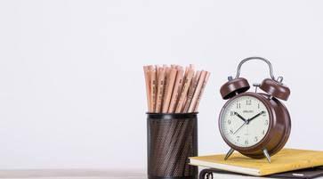 在职人员考前两个月这样备考2019经济师更靠谱?