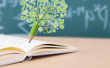 这五类考生很难顺利拿下2019经济师考试!