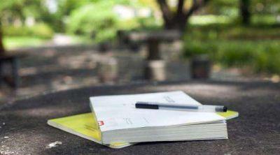 2015经济师考试《初级工商管理》预热练习题(3)