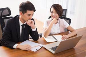 2015经济师考试《初级工商管理》预热练习题(4)