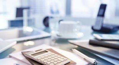 2015经济师考试《初级工商管理》预热练习题(5)