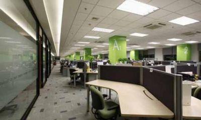 2016年注册会计师《公司战略》必备练习题(4)