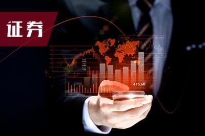 2019年证券从业资格考试报名时间及入口专题