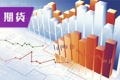 2019年期货从业资格成绩复查流程