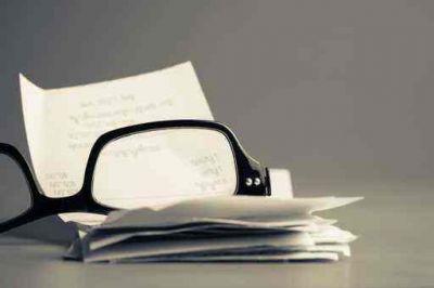 2020年初级会计职称考试报考——首次报考如何备考