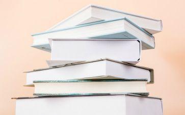 准考证丢失是否会对领取中级会计合格证有影响?