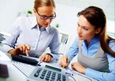 中级会计证书,电子版和纸质版享有同样的效力吗?