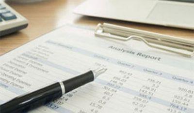 2019年注册会计师全国统一考试《税法》考试大纲