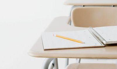 2020年初级会计考试时间提前,零基础考生怎样学习?