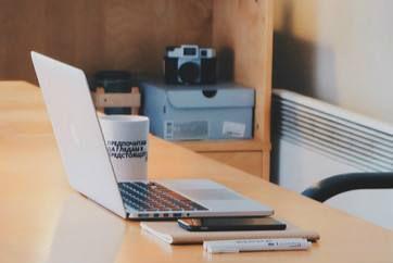 2019年注册会计师考试合格证管理办法