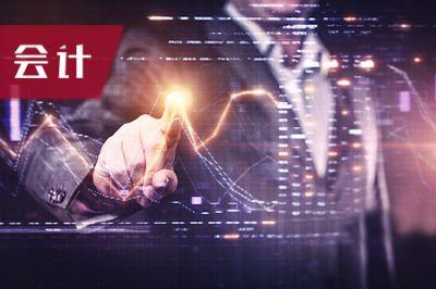 注册会计师考试《公司战略与风险管理》检测提升试题(1)