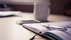 2020年基金从业人员资格报考指南:考试介绍