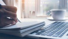 2020年中级会计职称报名条件要求:会计工作年限
