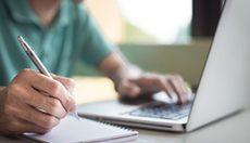 2020年注册会计师考试时间公布了吗?