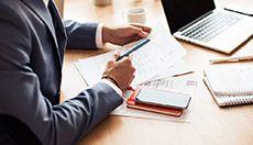 2020年初中级经济师考试成绩有效期为多久?