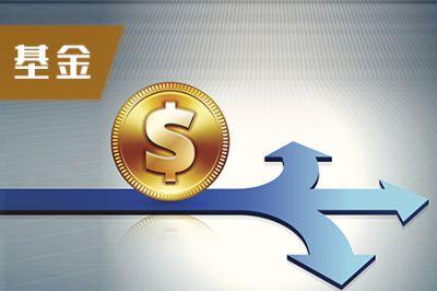 2020年第2次预约式基金从业成绩查询时间及入口