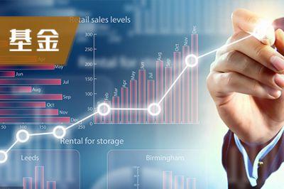 2020年第4次预约式基金从业成绩查询时间及入口