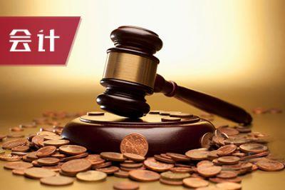 注册会计师考试《税法》章节练习题(3)