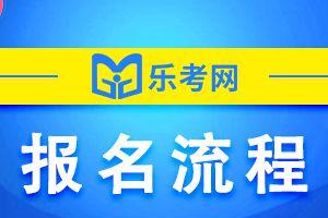 2021年福州期货从业资格考试报名流程